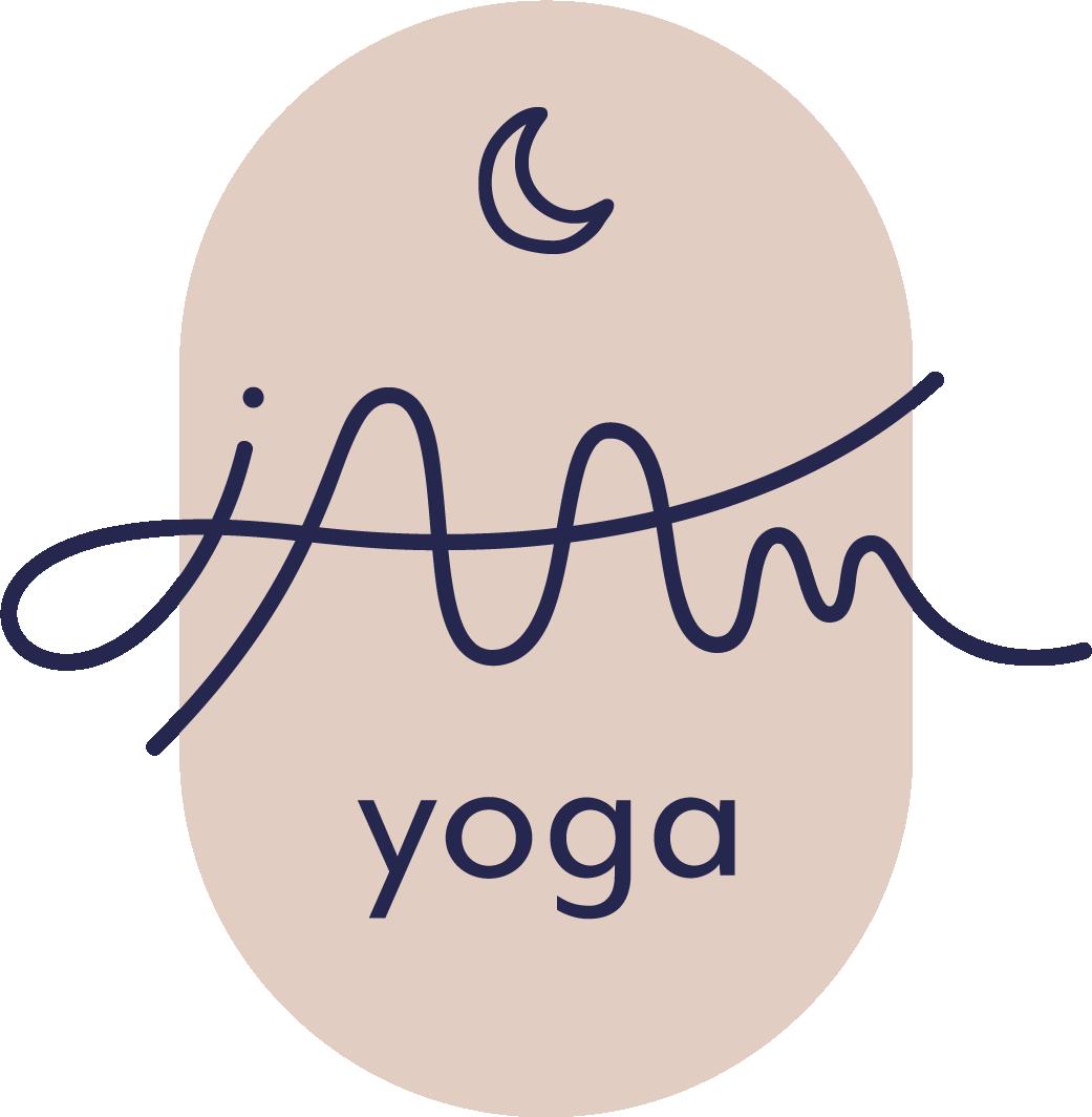 Jaan Yoga